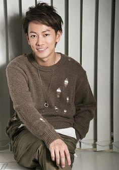 Love his smile. World Handsome Man, Takeru Sato, Imaginary Boyfriend, Gackt, Rurouni Kenshin, Japanese Boy, Asian Actors, Kamen Rider, Asian Boys