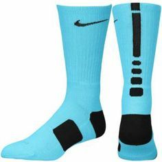 If I get new socks this are the one I would get