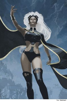 Best Art Ever (This Week) - 03.21.13 - ComicsAlliance   Comic book culture, news, humor, commentary, and reviews