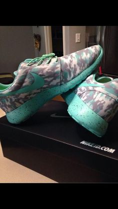 buy popular 83a8d 00ecc 239 best Styling tips images on Pinterest   Nike free shoes, Nike ...
