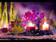 Historie af parfume og aromaterapi i Kina Windows 10, Feng Shui, Image Zen, Massage Room, Beautiful Gif, How To Make Diy, Diy For Kids, Glass Vase, Fragrance