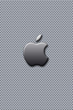 #iphone wallpapers