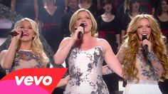 Check out the for We Wish You A Merry Christmas (Live At The Helix In Dublin, by Celtic Woman Merry Christmas To All, Christmas Music, Christmas Movies, Christmas Videos, Beautiful Christmas, Xmas Carols, Hollywood Songs, Celtic Music, Lisa