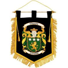 Joachim Germany Family crest coat of arms – Beautiful hand ...