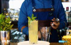 Kyoto! Το απόλυτο Cocktail!! Taste it!!