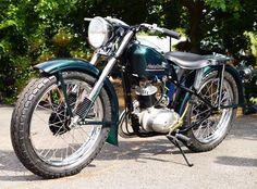 1958-Harley-Davidson-125-B