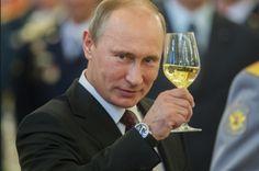 Россия терпит киевских уродов, пока их терпят на Украине | Блог russkiy-malchik | КОНТ