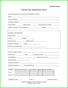 Letter Of Release Form Mechanics Lien Release Form Auto