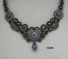 Dori Csengeri/Necklace $499