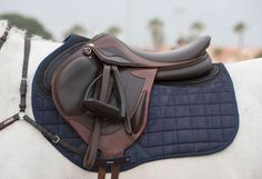 Why do you think is it essential to consider the proper suggestions in acquiring the equestrian boots to be utilized with or without any horseback riding competitors? Equestrian Boots, Equestrian Outfits, Equestrian Style, Equestrian Shop, Equestrian Fashion, Riding Hats, Horse Riding, Riding Helmets, Riding Gear