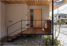 ショーホーム あんどの家|VEGA HOUSE-ベガハウス-鹿児島の工務店新築家づくり注文住宅なら