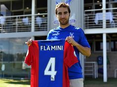 761-3296674_478x359.jpg (478×358) Mathieu Flamini signs.