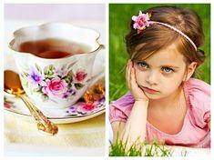 CEAI pentru CONSTIPAȚIA la copii (și adulți) Cancer, Mai, Tableware, Diet, Dinnerware, Tablewares, Dishes, Place Settings