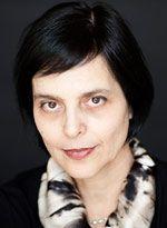 Chaya Czernowin, Composer