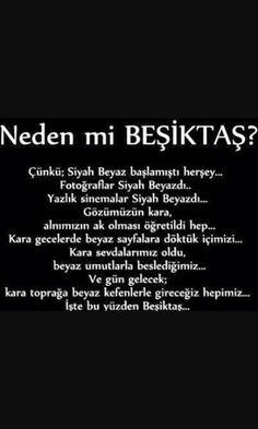 ❤️ Beşiktaş a aşığız❤ Black Eagle, Galaxy Wallpaper, Illustrations And Posters, Cool Words, Istanbul, Cards Against Humanity, Tumblr, Messages, Quotes