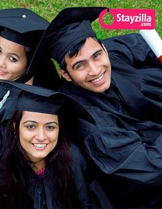 #Stayzilla to face trouble over revoking #placements #IIT #offer #education #startup  Find out why at bytes.quezx.com
