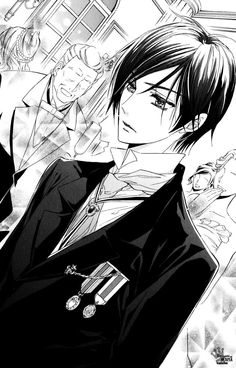 Manga Super Darling- cápitulo 5 página 001_210432.jpg