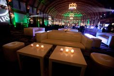 Halloween Crown Room Lounge Area2, via Flickr. Hotel Del Coronado, Outdoor Furniture Sets, Outdoor Decor, Dining Table, Lounge, Crown, Halloween, Home Decor, Airport Lounge