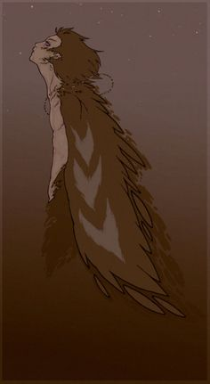 Howl by ~klar