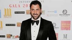 "Dancing With the Stars fans hoping for Maksim Chmerkovskiy's return to the popular ABC show better not hold their breaths. In a new interview with Glamour, the 35-year-old dancing pro says he's ""definitely not"" coming back to the show that made him famous. ""You have to walk away when the time is right, and the time was right,"" he says about his exit following his season 18 win with Olympic ice dancer Meryl Davis. ""I think the change of guard is necessary. Like a plant that in order to…"