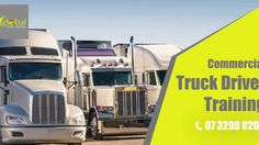Global Driver Training specialises in heavy vehicle driver training, including LR, MR, HR, HC And MC licences. See what our clients say about our training.