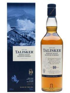 DRINK'S & Coktails . on Pinterest | Jack Daniels, Single Malt Whisky ...