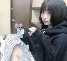 Aesthetic Japan, Japanese Aesthetic, Aesthetic Girl, I Love Girls, Cute Girls, Japonese Girl, Korean Girl Photo, Zombie Girl, Cute Japanese Girl
