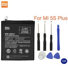 This product is ensured that it is purchased from the XIAOMI mobile phone manufacturers accessories sales channels , absolutely genuine original. Smartphone, Ebay, The Originals, Phones, Model, Accessories, Models, Template