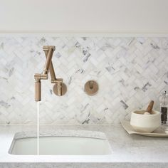 Silestone Lyra Possible Countertop Choice Our Bathroom Remodel Pinterest