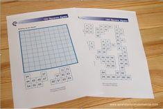 De 9 a 12 años Archives - Aprendiendo matemáticas