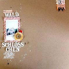 © Nina Menden für www.danipeuss.de