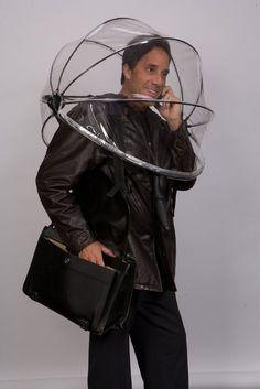 wtf umbrella?