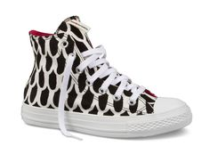 3b589e19659a Converse and Marimekko have announced the continuation of their partnership  with the release of the second