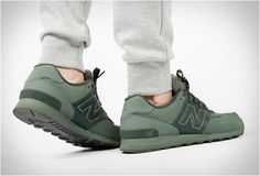 http://rubies.work/0603-emerald-rings/ NEW BALANCE 574 CHROMA MILITARY GREEN
