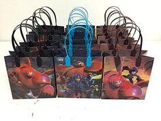 12pcs Disney Big Hero 6 Treat Bags Baymax Goodies Bags Hiro Party Favor Birthday Gift Bags, http://www.amazon.com/dp/B00PO2POLY/ref=cm_sw_r_pi_awdm_8Q-svb02M0617