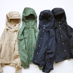 yaeca-6040clothhoodshirt