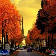 Rouen, France | Rouen, France