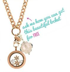 Simple & Easy Host an Origami Owl Jewelry Bar with Me! Lorri Smith Independent Designer #9585 (702) 809-8194 http://createyourtreasure.origamiowl.com