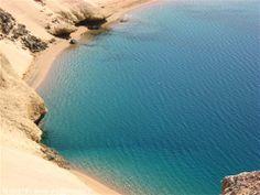 Ras Mohammed National Park