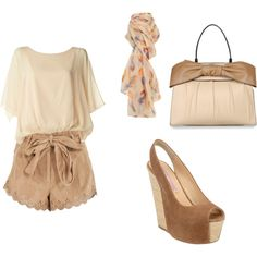 Untitled #14, created by sam-ryan on Polyvore