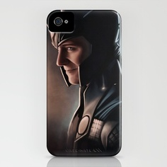 Loki!!This would be the best Christmas gift ever for my I-touch! *Cough cough, hint hint wink wink*