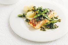 How to make quick & nutritious meals - Taste.com.au Mobile