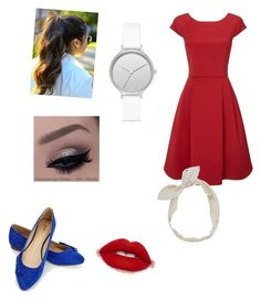 Designer Clothes, Shoes & Bags for Women Phase Eight, Skagen, Bowling, Men's Fashion, Menswear, Formal Dresses, Polyvore, Stuff To Buy, Collection