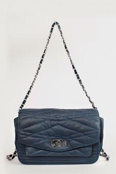 cdd552f0fa3 De 63 bedste billeder fra BAGS | Vero moda, Backpacks og Beautiful bags