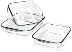 Anchor Hocking Expressions 5 Piece Ovenware Set with color label -- Check this awesome product by going to the link at the image.