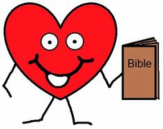 valentines day lesson plans coloring pages crafts snacks stuff for school teachers too - Valentine Sunday School Lesson