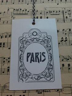 Tag: Paris