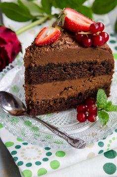 Happy birthday to the best sister in the world! Pentru ca tu esti the one and only sister I have, pentru ca atunci cand erai mica tu . Best Sister, Something Sweet, Nutella, Deserts, Ethnic Recipes, Food, Cakes, Cake Slices, Recipes