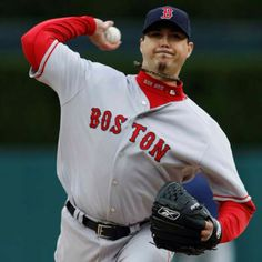 Josh Beckett and David Ortiz fuel Redsox rout of Twins 11-2.