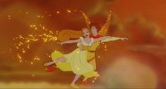 cartoons Thumbelina - Animation Screencaps You are in the right place about c. - Thumbelina Animation Screencaps You are in the right place about cartoons pink He - Cartoon Movies, Disney Movies, Disney Pixar, Cartoon Characters, Childhood Movies, My Childhood, Non Disney Princesses, 90s Cartoons, Disney Animation